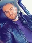 Sergey, 43  , Velikiye Luki