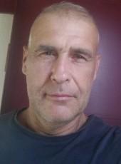 Yuriy, 56, Russia, Tolyatti