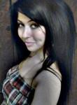 selbisha, 25  , Ashgabat