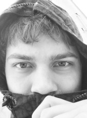 Evgeniy, 27, Spain, Tortosa