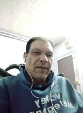 اشرف خضر, 40, Egypt, Port Said