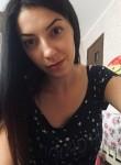 Ekaterina, 30  , Milove