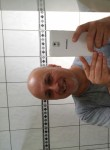 fidel, 55  , Liege