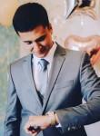 Murad, 27  , Novosibirsk