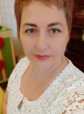 Svetlana, 46, Russia, Novorossiysk