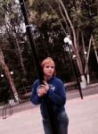 Elena, 25  , Luga