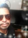 Cesar, 46  , Guadalajara
