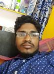 Arun, 25  , Hyderabad