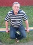 Sergey, 60  , Chistopol