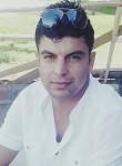 Vedat, 18, Ankara