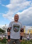 Vadim, 48  , Sokhumi