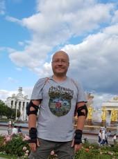 Vadim, 49, Abkhazia, Sokhumi