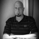 Markus, 37  , Bad Windsheim