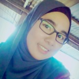 miss sengal, 21  , Jerantut