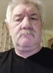 ivan, 57  , Warburg