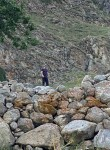 TIMUR, 50  , Nalchik