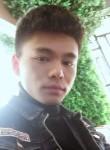 纯爷们, 25, Beijing