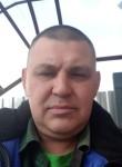 Andrey, 49  , Sofrino