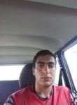 Eltun, 21  , Beylagan