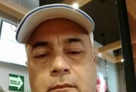 krankydiario, 55 - Just Me