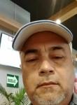 krankydiario, 55  , San Jeronimo de Juarez