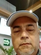 krankydiario, 55, Mexico, San Jeronimo de Juarez