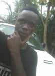 Patrick, 19  , Douala