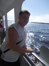 Semen, 33, Russia, Buzuluk