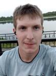 Sanyek, 22  , Belogorsk (Amur)