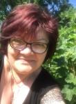 Kalinovskaya, 56  , Borzna