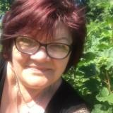 Kalinovskaya, 57  , Borzna