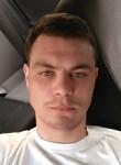 Vadim, 27  , Argayash