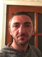 Dzhon, 32, Ukraine, Berdyansk