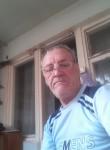yuriy, 56  , Tashkent