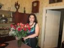 Lidiya, 53 - Just Me Photography 3