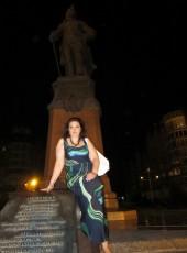 Lidiya, 53, Russia, Orel