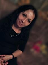 Oksana tolstykh, 36, Russia, Komarichi