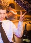 Александр, 38, Murmansk