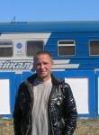 Vyacheslav, 48, Tomsk