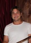 Daniil, 36, Rostov-na-Donu