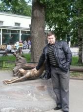 Aleks, 41, Russia, Saint Petersburg
