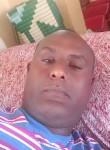 abuu, 31  , Isiolo