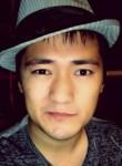 Olzhik, 28  , Baykonyr