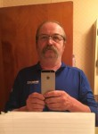 stanley, 61  , Lebanon (State of Ohio)