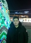 Baga, 22  , Shymkent