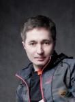 Roman, 39  , Omsk