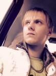 Sergey, 29, Sergiyev Posad