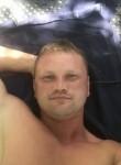 Ivan-Ivanych Iv, 34  , Sevastopol