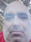 Javier , 42  , Lleida