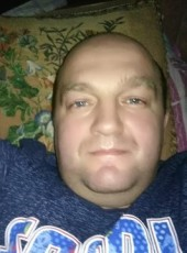 Aleksey, 42, Russia, Moscow